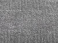 Ковровые покрытия Jacaranda Carpets Willingdon Lead