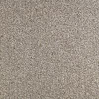 Ковровая плитка Balsan L480 L480 630