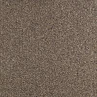 Ковровая плитка Balsan L480 L480 670