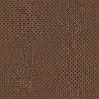Ege Highline Ege Carpets Essentials RF52754950