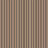 Ege Highline Ege Carpets Essentials RF52754952