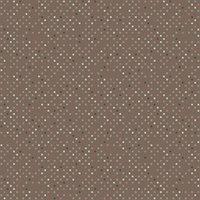 Ege Highline Ege Carpets Essentials RF52754953