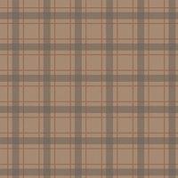 Ege Highline Ege Carpets Essentials RF52754956