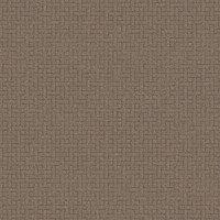 Ege Highline Ege Carpets Essentials RF52754959