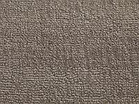 Ковровые покрытия Jacaranda Carpets Willingdon Sepia