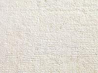 Ковровые покрытия Jacaranda Carpets Willingdon Vanilla