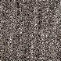 Ковровая плитка Balsan L480 L480 770