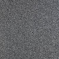 Ковровая плитка Balsan L480 L480 970