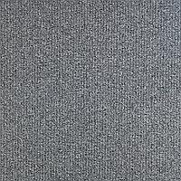 Ковровая плитка Balsan L480 L480 980