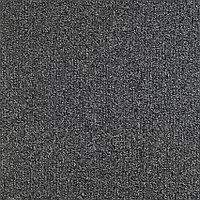 Ковровая плитка Balsan L480 L480 990