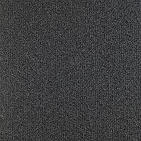 Ковровая плитка Balsan L480 L480 995