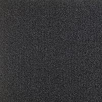 Ковровая плитка Balsan L480 L480 999