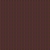 Ege Highline Ege Carpets Essentials RF52754966
