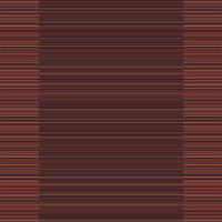 Ege Highline Ege Carpets Essentials RF52754969