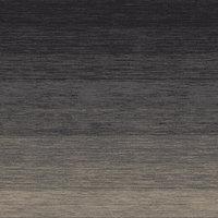 Ege Highline Ege Carpets Essentials RF52953702