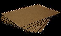 Тяжелая мастичная мембрана DB-heavy-layer-B3 (клеевая основа с двух сторон)