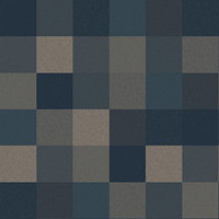 Ege Highline Ege Carpets Essentials RF52953718
