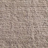 Ковры Jacaranda Carpets Agra Rugs Cloudy Grey