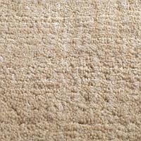Ковры Jacaranda Carpets Agra Rugs Oatmeal