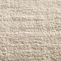 Ковры Jacaranda Carpets Agra Rugs Oyster