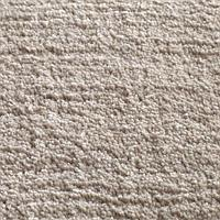 Ковры Jacaranda Carpets Agra Rugs Platinum