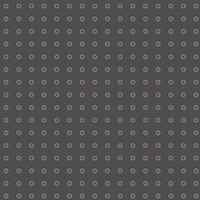 Ege Highline Ege Carpets Essentials RF52953724