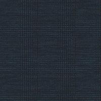 Ege Highline Ege Carpets Essentials RF52953730
