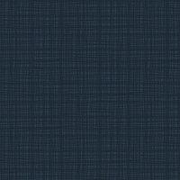 Ege Highline Ege Carpets Essentials RF52953732