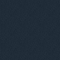 Ege Highline Ege Carpets Essentials RF52953733