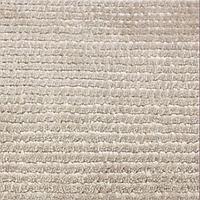 Ковры Jacaranda Carpets Chatapur Rugs Iron