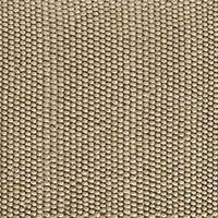 Ковры Jacaranda Carpets Pebbles Rugs Barley