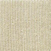 Ковры Jacaranda Carpets Pebbles Rugs Ivory