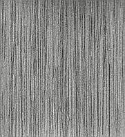 Дизайн-плитка Forbo Effekta Professional 4051