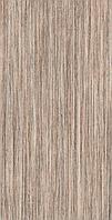 Дизайн-плитка Forbo Effekta Professional 4053