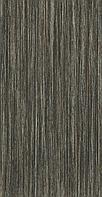 Дизайн-плитка Forbo Effekta Professional 4054
