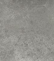 Дизайн-плитка Forbo Effekta Professional 4061