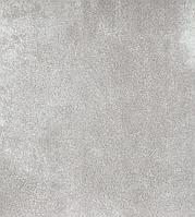 Дизайн-плитка Forbo Effekta Professional 4071