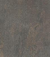 Дизайн-плитка Forbo Effekta Professional 4073