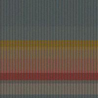 Ege Highline Ege Carpets Essentials RF5500210