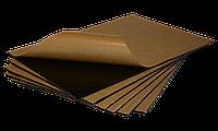 Тяжелая мастичная мембрана DB-heavy-layer-B2 (клеевая основа с двух сторон)