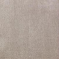 Ковры Jacaranda Carpets Simla Rugs Grey