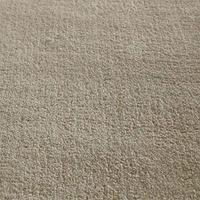Ковры Jacaranda Carpets Simla Rugs Oatmeal