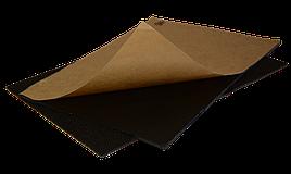Тяжелая мастичная мембрана DB-heavy-layer-H3 (армирование одной стороны)