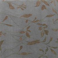 Ковры Jacaranda Carpets Гималайские ковры JC3809 Sea wheat