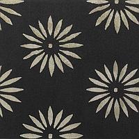 Ковры Jacaranda Carpets Гималайские ковры JC3810 Flowerline