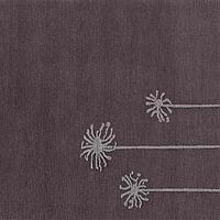 Ковры Jacaranda Carpets Гималайские ковры JC3811 Flowerheads option
