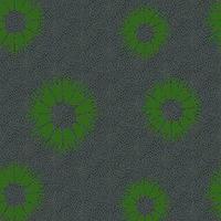 Ege Highline Ege Carpets Floorfashion by Muurbloem RF52208711