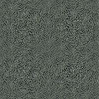 Ege Highline Ege Carpets Floorfashion by Muurbloem RF52208713