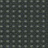 Ege Highline Ege Carpets Floorfashion by Muurbloem RF52208812