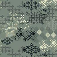 Ege Highline Ege Carpets Floorfashion by Muurbloem RF52208908